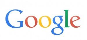 �������� ����� ���� ���� ���� 2015 google