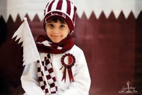 بوستات ومنشورات عن حب قطر 2015/2016 مكتوبة