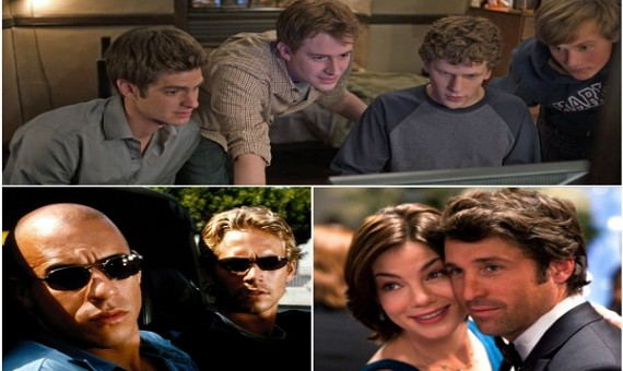 ���� ����� ���� Fox Movies ����� �������� 8-9-2015