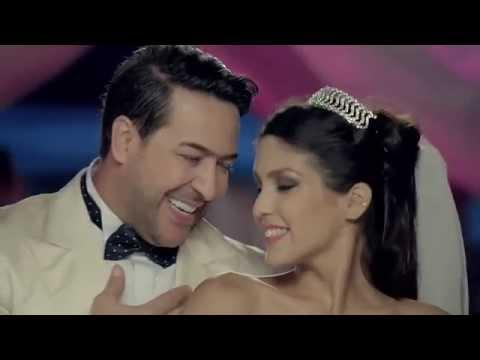يوتيوب تحميل استماع اغنية تعال لحضني رضا العبدالله 2015 Mp3