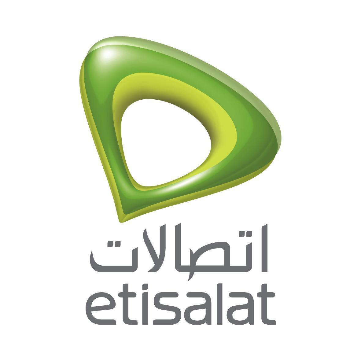 أرقام خدمة عملاء اتصالات مصر 2015