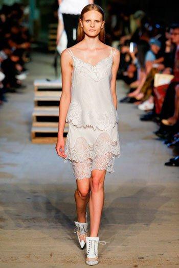 ��� ����� ������� ������ Givenchy �� ����� ������ �������� 2015
