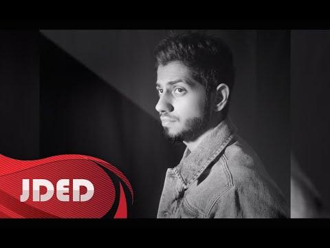 تحميل اغنية الجدي محمد بشير mp3