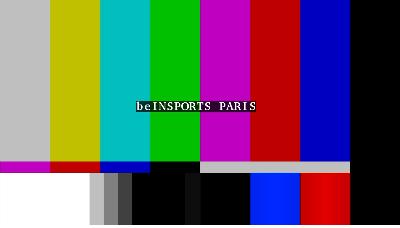 �������� ��������Bein Sport ����� �������� 23/9/2015