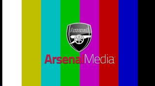 ���� ��� Arsenal TV ����� ������ 24/9/2015