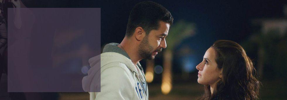 صور أبطال مسلسل الخطيئة 2015 على mbc4 , أسماء نجوم مسلسل الخطيئة 2015