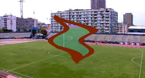 ������ ������ ������� african football ����� ����� 27/9/2015