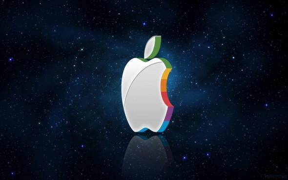 ����� ���� �� ��� ����� iOS 9.0.2