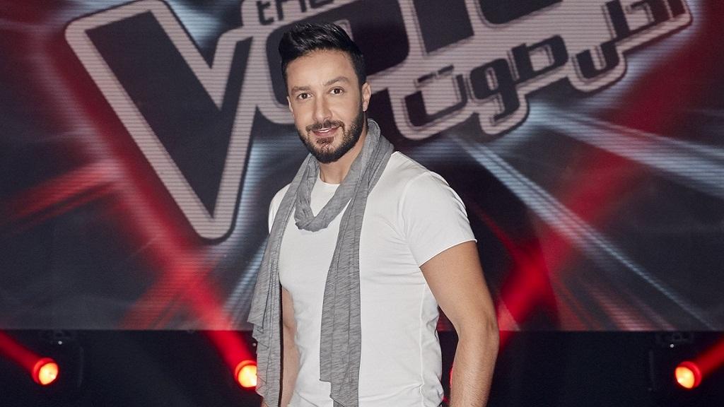 ��� ���� ��� ���� ����� ������ �� ���� ���� ��� 2015 The Voice
