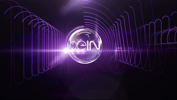 قناة beIN Movies 1 جديد القمر Eutelsat 25B / Es'hail-1 @ 25.5° Eastاليوم السبت 3/10/2015