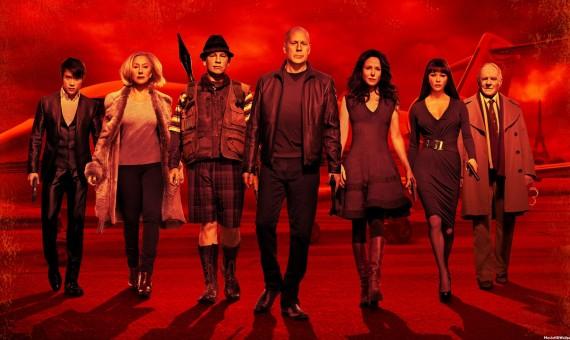 ���� ����� ���� Fox Movies ����� ������� 12-10-2015
