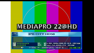 ���� ��� ���� Man City TV @ Eutelsat 10�E / Asiasat 100.5�E ����� ����� 18/10/2015