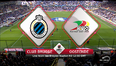 ����� ����� ������ �������� belgian football @ 7�e, 10�e  ����� ����� 18/10/2015
