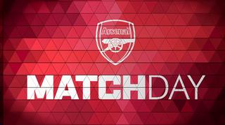 ���� ��� Arsenal TV  ���� ��� ����� Arsenal TV 24.5�W [4:2:2], 7�E ����� ����� 20/10/2015