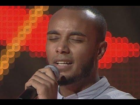 يوتيوب اغنية والله ما يسوى إياد بهاء في برنامج احلى صوت ذا فويس اليوم السبت 24-10-2015 Mp3