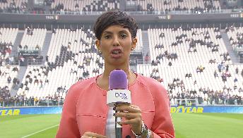 �������� ��������Bein Sport ����� ����� 25/10/2015