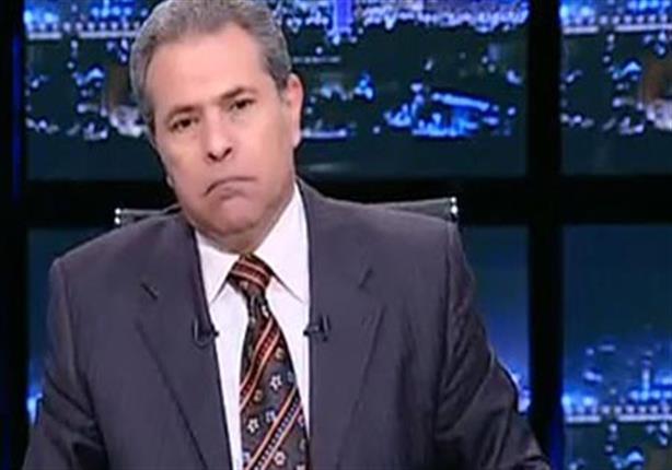 أسباب وتفاصيل توقف بث قناة الفراعين اليوم 26-10-2015
