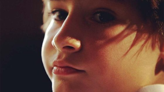 صور أبطال مسلسل رحلة حب 2015 على mbc , أسماء نجوم مسلسل رحلة حب 2015