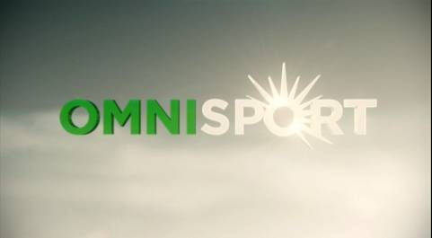 ����� ��� ���� Omnisport Magazine ����� ����� 1/11/2015