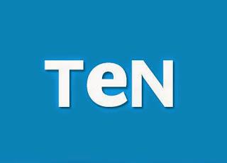 ���� ���� Ten+2 ��� ���� ��� ���� ��� ����� ������� 9-11-2015