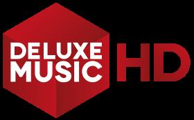 قناة Deluxe Music HD مجانًا على قمر Astra 1KR/1L/1M/1N @ 19.2° Eastاليوم الجمعة 13/11/2015