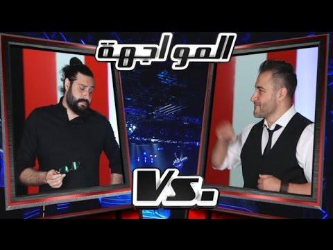 تحميل اغنية thinking out loud mp3