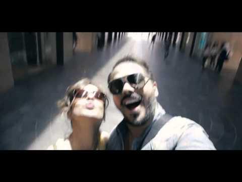 يوتيوب تحميل استماع اغنية قلبي وجعني رامي عياش 2015 Mp3