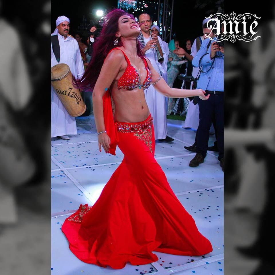 صور الراقصة الشرقية المصرية إيمي 2016 , أحدث صور للراقصة المصرية إيمي 2016