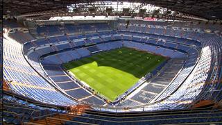 ������ ��������� Real Madrid vs FC Barcelona ����� ����� 21/11/2015