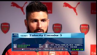 ���� ��� Arsenal TV ����� ����� 22/11/2015
