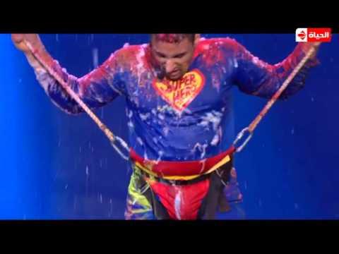 يوتيوب مشاهدة برنامج كيلر كاريوكى الحلقة 9 التاسعة 2015 كاملة hd جودة عالية