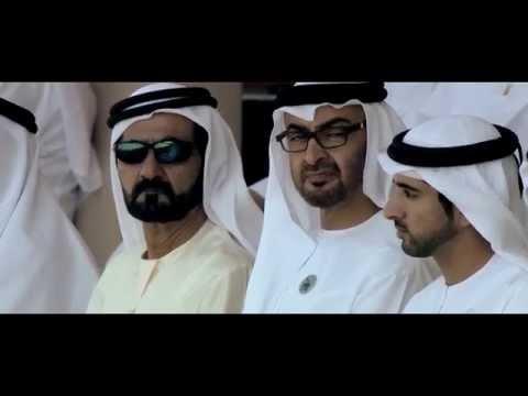 يوتيوب تحميل اغنية يوم الشهيد حسين الجسمي 2015 Mp3