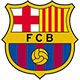 ����� �����: ���� ������ ������� ������� FIFA Club World Cup 201 �� 10 ��� 20 ������ 2015