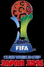 تغطية حصرية: لكأس العالم للأندية اليابان FIFA Club World Cup 201 من 10 إلى 20 ديسمبر 2015