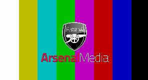 ���� ��� ���� Arsenal TV ����� ������ 10/12/2015