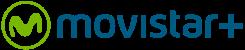 # قناة movistar+ STAR WARS جديد القمر Astra 1KR/1L/1M/1N @ 19.2° East اليوم الخميس 10/12/2015