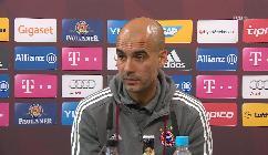 ���� ��� ���� Bayern TV Feed ����� ������ 11/12/2015