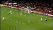 ���� ��� ���� Arsenal TV ����� ������� 22/12/2015