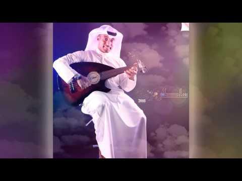 كلمات اغنية سلطان زمانه سلطان المفتاح 2016 مكتوبة