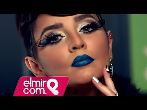 يوتيوب تحميل استماع اغنية خليني خليني لبنى الشرقاوي 2016 Mp3