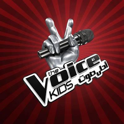 ���� ������ The Voice Kids �� ���� ���� 2016 ��� mbc
