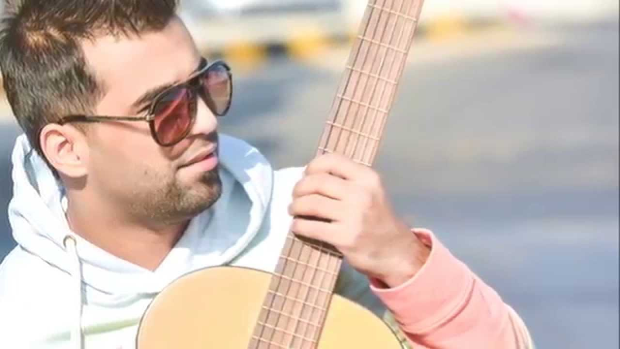 يوتيوب تحميل استماع اغنية ما اوصيك محمد الفارس 2016 Mp3