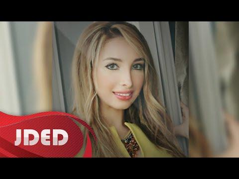 يوتيوب تحميل استماع اغنية ماشي قطر الندى 2016 Mp3
