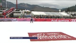 ����� ����� Winter sport (Alpine Skiing,Bobsleigh,Snowboard...) ����� ������ 31/12/2015