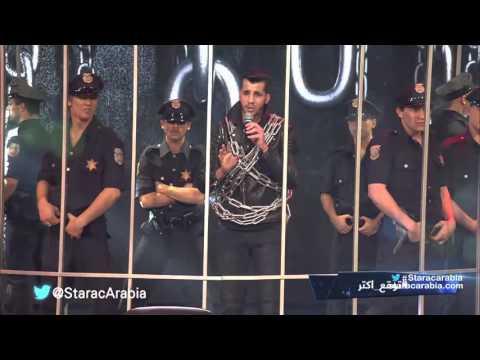يوتيوب تحميل اغنية وينك حبيبي مروان يوسف في ستار اكاديمي 11 اليوم الجمعة 8-1-2016