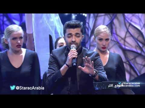 يوتيوب تحميل اغنية موجوع محمد عباس في ستار اكاديمي 11 اليوم الجمعة 8-1-2016