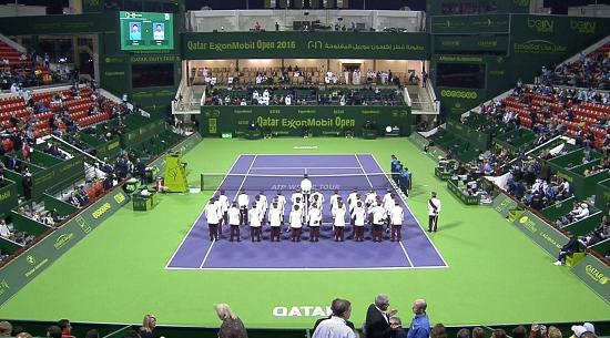 ����� ����� ����� Tennis ����� ����� 9/1/2015