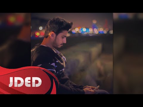 يوتيوب تحميل استماع اغنية أريدك حمدان البلوشي 2016 Mp3