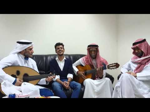 يوتيوب تحميل استماع اغنية ساقي العطش عايض وشياب 2016 Mp3