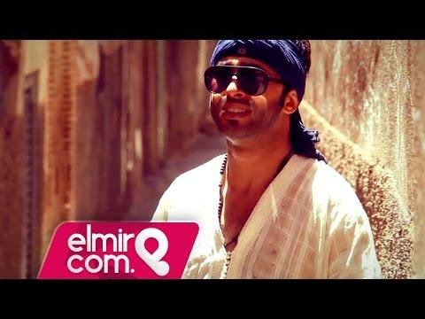 يوتيوب تحميل استماع اغنية جيل الفايسبوك محمد الخلجالي 2016 Mp3